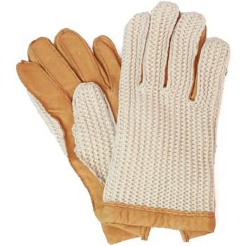 Accessoires Dames Handschoenen Eastern Counties Leather  Tan