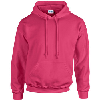 Textiel Sweaters / Sweatshirts Gildan 18500 Heliconia