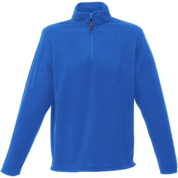 Textiel Heren Fleece Regatta RG134 Koningsblauw