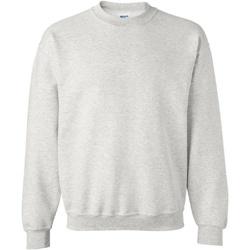 Textiel Heren Sweaters / Sweatshirts Gildan 12000 As