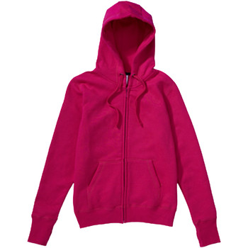 Textiel Heren Sweaters / Sweatshirts Sg SG28 Donkerroze