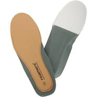 Accessoires Schoenen accessoires Roamers  Groen