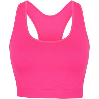 Textiel Dames Sport BH's Skinni Fit SK235 Neonroze