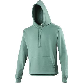 Textiel Sweaters / Sweatshirts Awdis College Mosgroen
