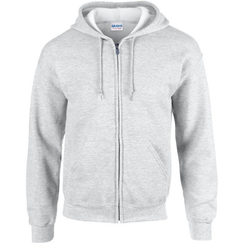 Textiel Heren Sweaters / Sweatshirts Gildan 18600 As