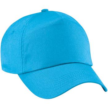 Accessoires Pet Beechfield B10 Surf Blauw
