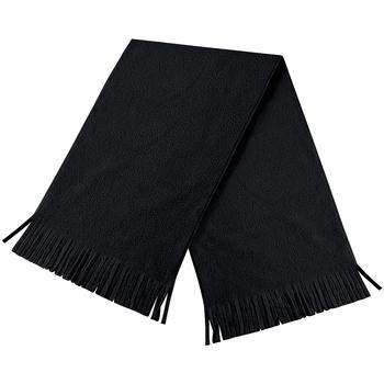 Accessoires Dames Sjaals Beechfield Dolomite Zwart