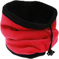 Accessoires Dames Sjaals Floso  Rood