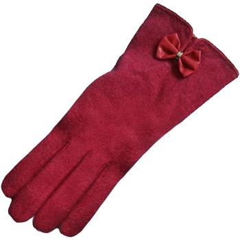 Accessoires Dames Handschoenen Eastern Counties Leather Geri Wijn