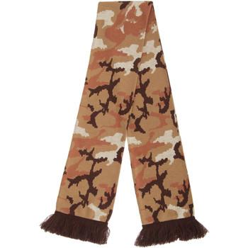 Accessoires Sjaals Floso  Bruin