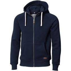 Textiel Heren Sweaters / Sweatshirts Nimbus NB55M Marine
