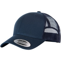 Accessoires Pet Yupoong YP023 Marine/Navy