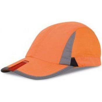 Accessoires Pet Spiro RC86X Oranje/zwart