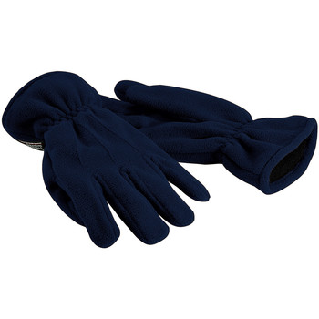 Accessoires Handschoenen Beechfield B295 Franse marine