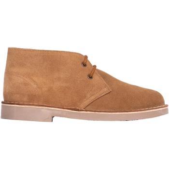 Schoenen Laarzen Roamers  Zand