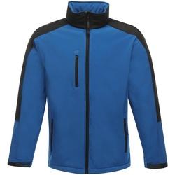Textiel Heren Wind jackets Regatta  Oxford Blauw