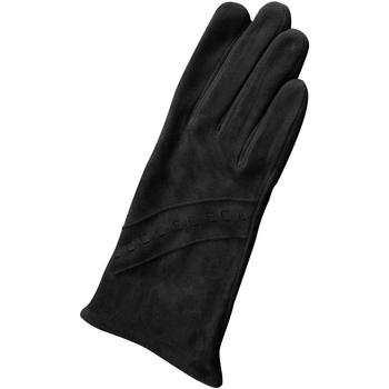 Accessoires Dames Handschoenen Eastern Counties Leather Sian Zwart