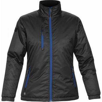 Textiel Dames Wind jackets Stormtech GSX-2W Zwart/Loyaal