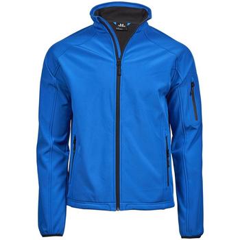 Textiel Heren Wind jackets Tee Jays TJ9510 Luchtduiker
