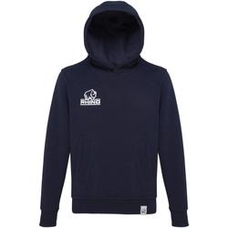 Textiel Jongens Sweaters / Sweatshirts Rhino RH55B Marine
