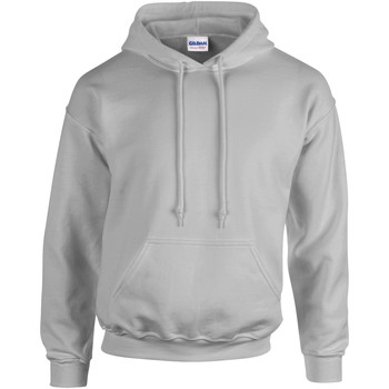 Textiel Heren Sweaters / Sweatshirts Gildan 18500 Sportgrijs
