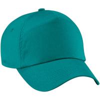 Accessoires Pet Beechfield B10 Smaragd