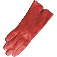 Accessoires Dames Handschoenen Eastern Counties Leather  Rood