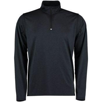 Textiel Heren Sweaters / Sweatshirts Rhino RH006 Zwarte Heide