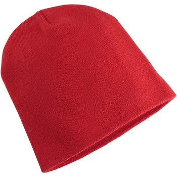 Accessoires Muts Yupoong YP013 Rood