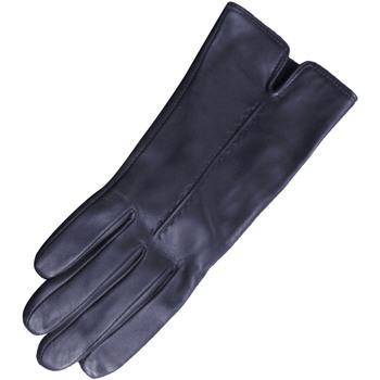 Accessoires Dames Handschoenen Eastern Counties Leather  Marine