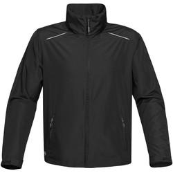 Textiel Heren Wind jackets Stormtech KX-1 Zwart