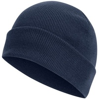 Accessoires Muts Absolute Apparel  Navy