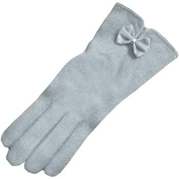 Accessoires Dames Handschoenen Eastern Counties Leather Geri Grijs