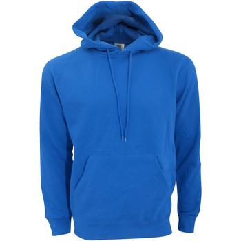 Textiel Heren Sweaters / Sweatshirts Sg SG27 Koninklijk