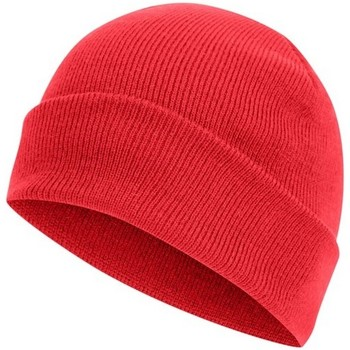 Accessoires Muts Absolute Apparel  Rood