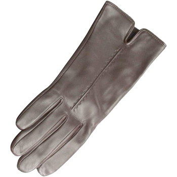 Accessoires Dames Handschoenen Eastern Counties Leather  Taupe