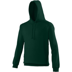 Textiel Sweaters / Sweatshirts Awdis College Bosgroen