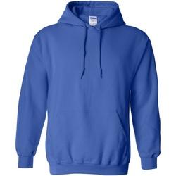 Textiel Sweaters / Sweatshirts Gildan 18500 Koninklijk