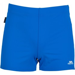 Textiel Heren Zwembroeken/ Zwemshorts Trespass  Helder Blauw