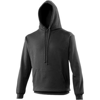 Textiel Sweaters / Sweatshirts Awdis College Jet Zwart