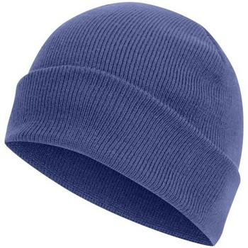 Accessoires Muts Absolute Apparel  Blauw