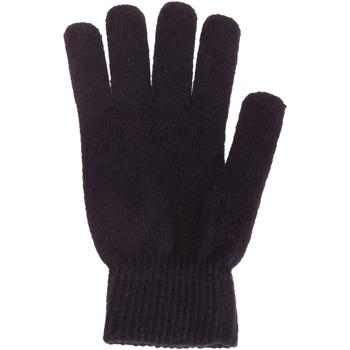 Accessoires Heren Handschoenen Universal Textiles  Marine