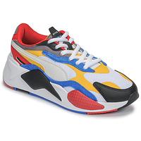 Schoenen Lage sneakers Puma RS-X3 Multi