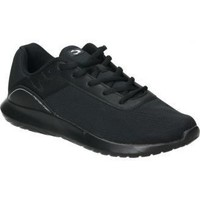 Schoenen Heren Lage sneakers J.smith RAFEN Noir