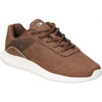 Schoenen Heren Lage sneakers J.smith RAFEN Marron