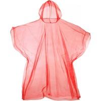 Textiel Windjack Universal Textiles JB003 Rood