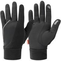 Accessoires Handschoenen Spiro S267X Zwart