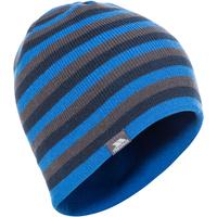 Accessoires Heren Muts Trespass  Blauw/Zwart