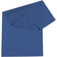 Accessoires Sjaals Atlantis  Blauw