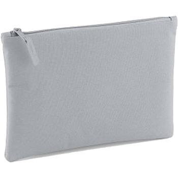 Tassen Tasjes / Handtasjes Bagbase BG38 Lichtgrijs